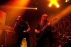 Helsinki Metal Meeting 2010 100219 Satyricon 6400