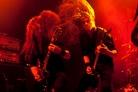 Helsinki Metal Meeting 2010 100219 Satyricon 6426
