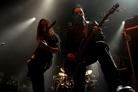 Helsinki Metal Meeting 2010 100219 Satyricon 6462