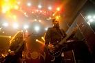 Helsinki Metal Meeting 2010 100219 Satyricon Epv0504