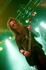 Helsinki Metal Meeting 2010 100219 Satyricon Epv0520
