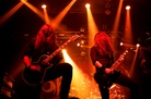 Helsinki Metal Meeting 2010 100219 Satyricon Expo-5