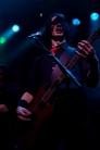 Helsinki Metal Meeting 2010 100219 V For Violence 0287