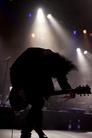 Helsinki Metal Meeting 2010 100219 V For Violence 0307