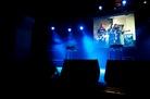 Helsinki Metal Meeting 2010 100220 Alexi Laiho Intervju Expo2-17