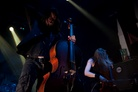 Helsinki Metal Meeting 2010 100220 Apocalyptica 0948