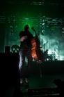Helsinki Metal Meeting 2010 100220 Apocalyptica 1006