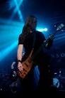 Helsinki Metal Meeting 2010 100220 Insomnium 0612