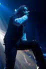 Helsinki Metal Meeting 2010 100220 Sonata Arctica 1105
