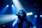 Helsinki Metal Meeting 2010 100220 Sonata Arctica Expo2-8