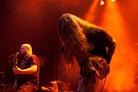 Helsinki Metal Meeting 2010 100220 Survivors Zero 6553
