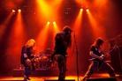 Helsinki Metal Meeting 2010 100220 Survivors Zero 6557