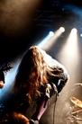 Helsinki Metal Meeting 2010 100220 Survivors Zero Expo2-24