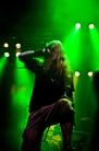Helsinki Metal Meeting 2010 100220 Survivors Zero Expo2-29