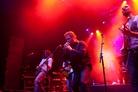 Helsinki Metal Meeting 2010 100220 Winterborn 6658