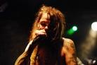 Helvation Festival 2010 101112 Malicious Death 0684