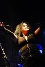 Helvation Festival 2010 101113 Battle Beast 1544