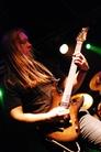 Helvation Festival 2010 101113 Merging Flare 1740