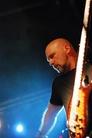Helvation Festival 2010 101113 Nightingale 2694