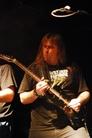 Helvation Festival 2010 101113 Nightingale 2718