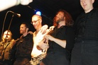 Helvation Festival 2010 101113 Seventh Wonder 2447
