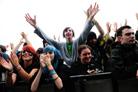 Hevy Festival 20090801 Crowd 012