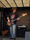 Hevy festival 20090801 178
