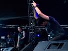 Hevy festival 20090801 249