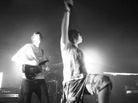 Hevy festival 20090801 38