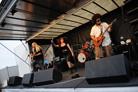 Hevy Festival 20090801 Amber Room 001