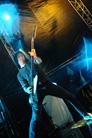 Hevy Festival 20090801 Ash 009