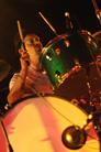 Hevy Festival 20090801 Ash 029