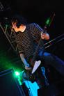 Hevy Festival 20090801 Ash 041