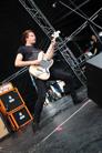 Hevy Festival 20090801 Attack Attack 014