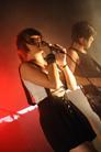 Hevy Festival 20090801 Farewell City 014