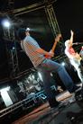 Hevy Festival 20090801 Feeder 011