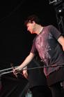 Hevy Festival 20090801 Gary Numan 013