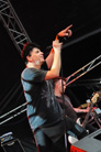 Hevy Festival 20090801 Gary Numan 014