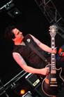 Hevy Festival 20090801 Gary Numan 015