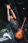 Hevy Festival 20090801 Gary Numan 021