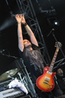Hevy Festival 20090801 Gary Numan 022