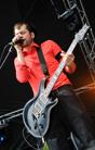 Hevy Festival 20090801 In Case Of Fire 012
