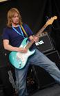 Hevy Festival 20090801 Kingskin 003