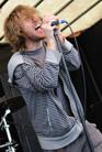 Hevy Festival 20090801 Kingskin 004