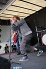 Hevy Festival 20090801 Kingskin 013