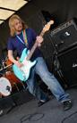 Hevy Festival 20090801 Kingskin 014
