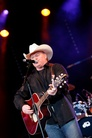 High-Chaparral-Country-Music-20130614 Doug-Adtkins-0003