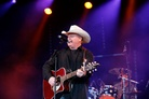 High-Chaparral-Country-Music-20130614 Doug-Adtkins-0006