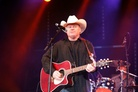 High-Chaparral-Country-Music-20130614 Doug-Adtkins-0007