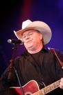 High-Chaparral-Country-Music-20130614 Doug-Adtkins-0032